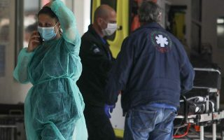 covid-19-patient-dies-in-thessaloniki-taking-toll-to-194