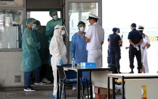 another-28-coronavirus-infections-confirmed-no-deaths-for-fourth-day
