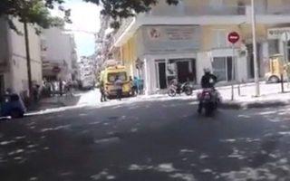 ax-wielding-man-arrested-after-injuring-four-inside-kozani-tax-office