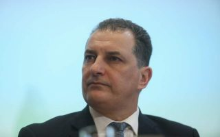 moratorium-on-energy-plans-would-be-the-end-of-cyprus-amp-8217-energy-prospects-lakkotrypis-says