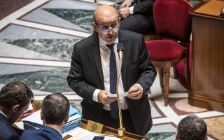 french-foreign-minister-says-new-sanctions-on-turkey-possible