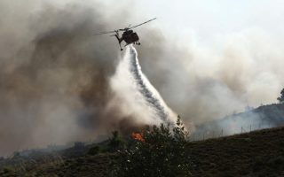 lesvos-island-fire-contained