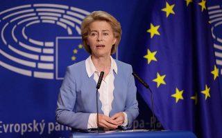 eu-summit-negotiations-moving-in-right-direction-von-der-leyen-says