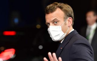 macron-hails-historic-eu-deal-to-tackle-coronavirus-crisis0