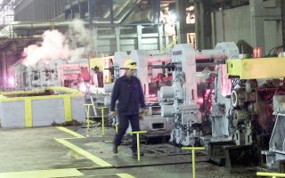 untapped-potential-of-manufacturing