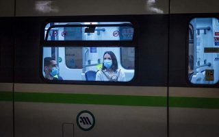 coronavirus-masks-to-be-compulsory-at-more-indoor-public-spaces-in-greece