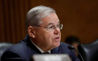 menendez-urges-biden-administration-to-provide-additional-assistance-to-greece