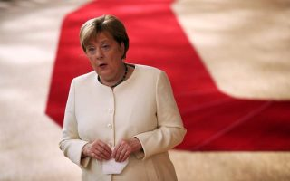 eu-deal-on-recovery-fund-shows-bloc-s-determination-to-act-says-merkel0