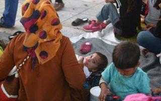 vulnerable-refugees-facing-life-on-street-ngo-warns
