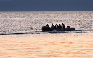 turkish-cypriots-urge-probe-over-gunshots-at-migrant-boat