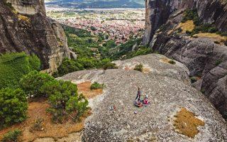 rock-climbing-in-meteora-touching-the-divine