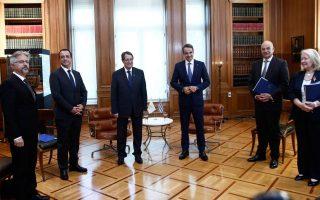 pm-calls-for-sanctions-against-turkey-over-eez-hagia-sophia