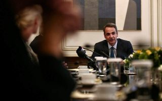 greece-has-emerged-stronger-from-pandemic-says-pm
