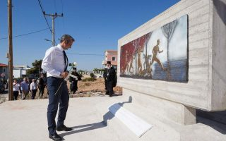 pm-visits-mati-vows-new-park-and-housing