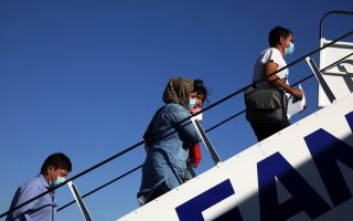 greece-sends-18-migrant-kids-with-medical-needs-to-germany