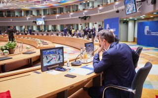 pm-faces-battle-on-two-fronts-at-eu-summit