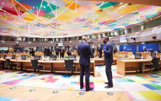 athens-braces-for-tensions-in-east-med