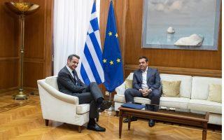 tsipras-says-greece-should-deter-oruc-reis-if-it-enters-greek-waters