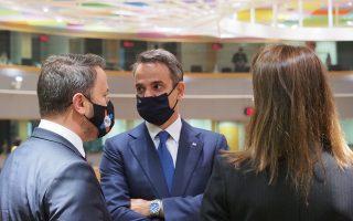 greek-pm-calls-on-eu-for-tough-sanctions-against-turkey