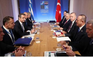 what-would-greece-gain-from-dialogue-with-turkey