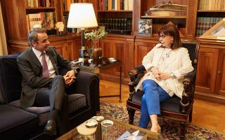 sakellaropoulou-hopes-for-eu-deal-on-virus-recovery-package