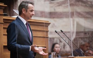 recovery-fund-turkey-top-greek-pm-s-priorities