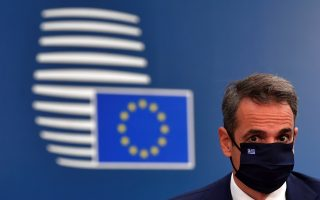 eu-summit-breaks-up-after-all-night-talks-to-resume-later