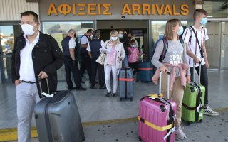 british-visitors-start-trickling-in-after-ban-is-lifted