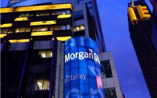 morgan-stanley-to-advise-nbg-on-npl-sale0