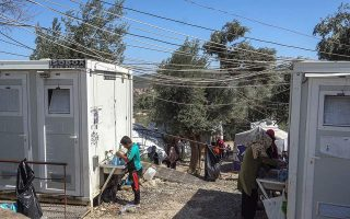 tensions-rise-at-moria-migrant-camp-and-city-square