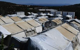 us-raises-assistance-to-greece-for-covid-19-fight-in-refugee-camps0