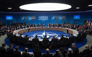 striving-for-a-more-active-role-in-nato0