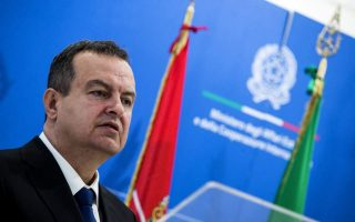 serbian-foreign-minister-closing-border-harms-greece-amp-8217-s-interests