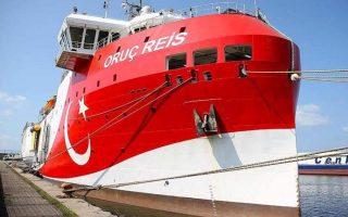 turkish-research-vessel-still-at-port0