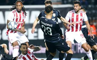 greek-soccer-clubs-in-legal-fight-at-cas