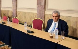 case-files-against-papangelopoulos-sent-to-supreme-court