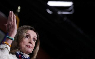pelosi-condemns-ongoing-cyprus-occupation