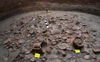 piraeus-metro-dig-reveals-ancient-treasures