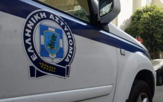 detainee-rearrested-after-escaping-from-dafni-police-station
