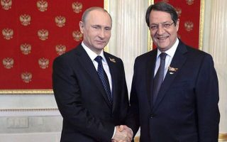 anastasiades-asks-putin-to-help-with-turkey-as-lavrov-plans-visit-to-cyprus