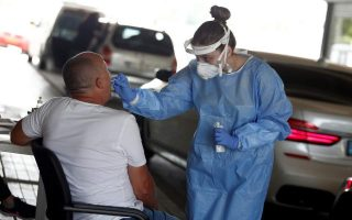 twenty-seven-new-infections-recorded-no-new-deaths