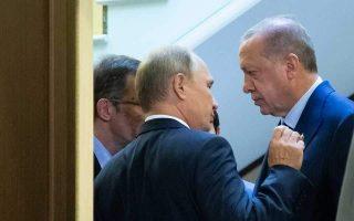 erdogan-putin-discuss-israel-clashes-in-call