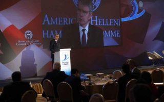 amcham-hosts-online-conference-on-greece-s-geopolitical-role