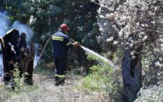 fire-in-athens-suburb-of-aghios-stefanos-contained