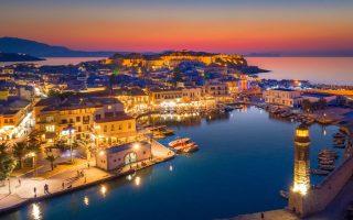 tourism-losses-will-hamper-economic-recovery