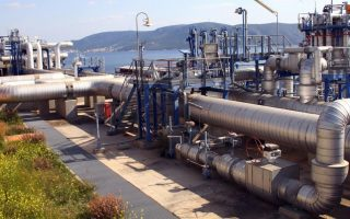 desfa-says-rupture-in-bulgarian-pipeline-fixed