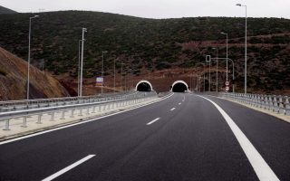 new-metka-chapter-opens-with-western-greece-highway