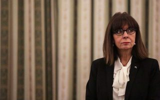 sakellaropoulou-on-cyprus-invasion-anniversary-the-pain-remains-unrelieved