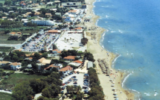 expansion-of-social-tourism-program