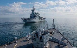 german-frigate-to-join-operation-irini0